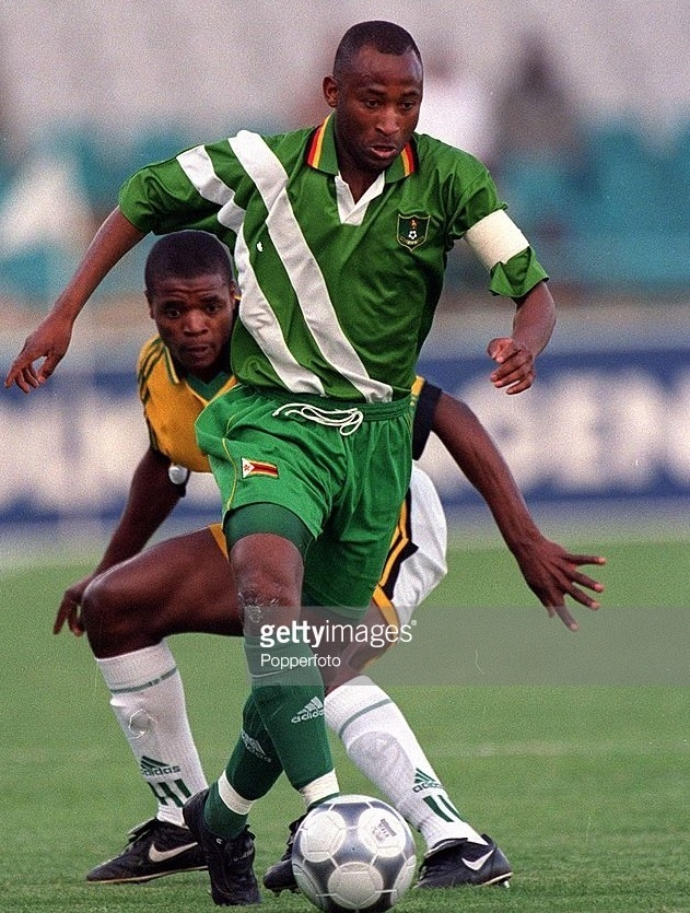 Zimbabwe-2001-home-kit-green-green-green.jpg