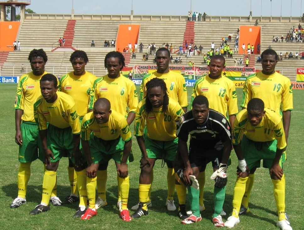 Zimbabwe-2009-10-LEGEA-home-kit-yellow-green-yellow-starting-eleven.jpg