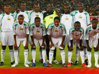 Zimbabwe-2010-adidas-away-kit-white-white-white-line-up.jpg