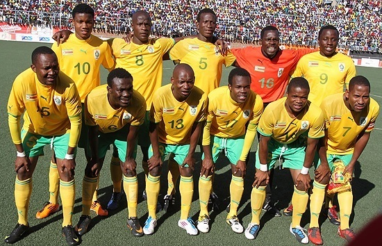 Zimbabwe-2011-PUMA-home-kit-yellow-green-yellow-starting-eleven.jpg