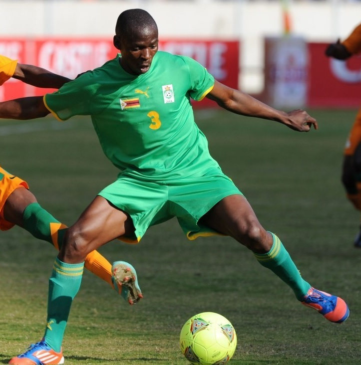 Zimbabwe-2013-PUMA-away-kit-green-green-green.jpg