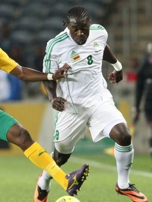 Zimbabwe-2013-adidas-away-kit-white-white-white.jpg