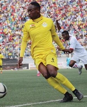 Zimbabwe-2015-Joma-home-kit-yellow-yellow-yellow.jpg
