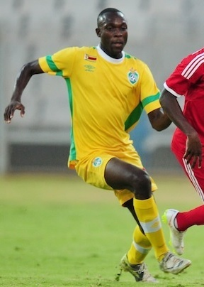 Zimbabwe-2015-UMBRO-home-kit-yellow-yellow-yellow.jpg