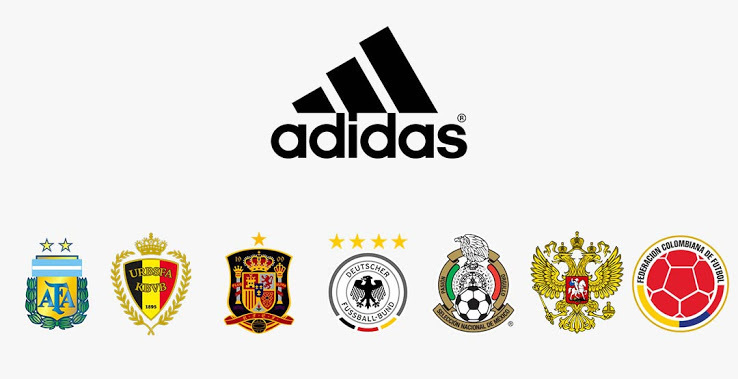 adidas-2018-world-cup-kit-release-dates.jpg