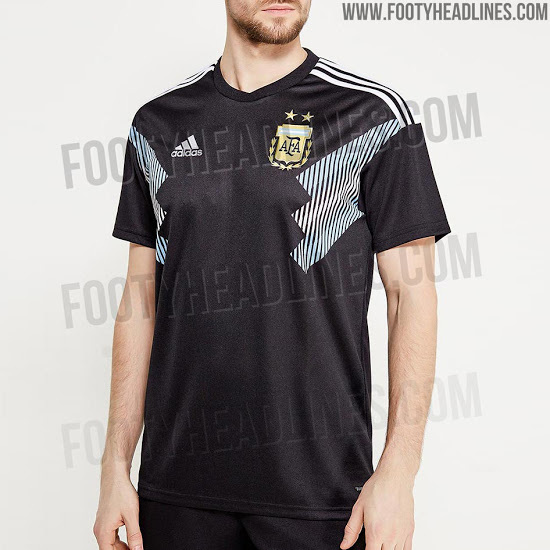 adidas-argentina-2018-world-cup-away-kit-2.jpg