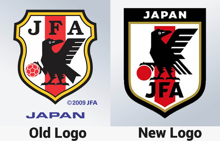 all-new-japan-2018-national-team-logo (3).jpg
