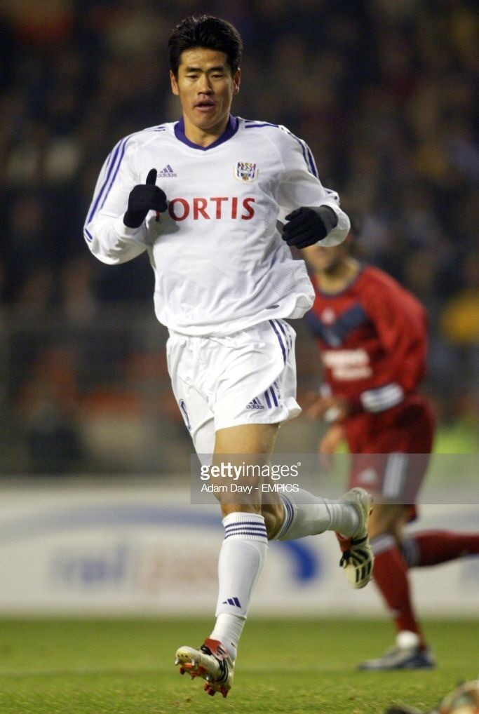 anderlecht-2002-03-adidas-home-kit-seol-ki-hyeon.jpg