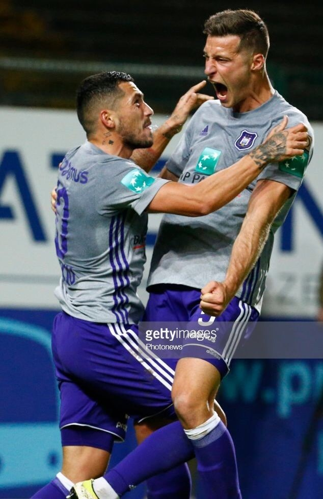 anderlecht-2017-18-adidas-away-kit.jpg