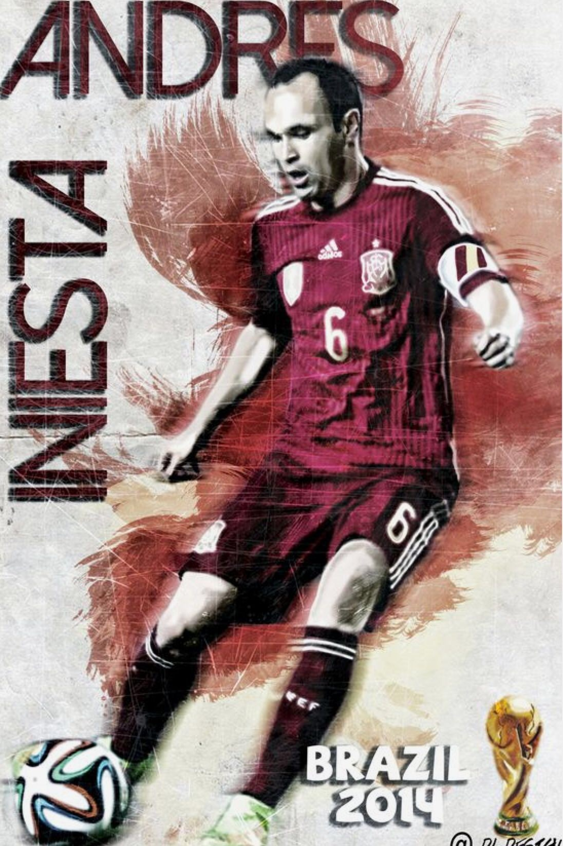 andres-iniesta-2014-adidas-world-cup-first-kit.jpg