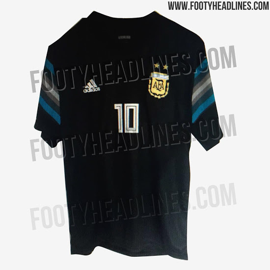 argentina-2018-world-cup-away-kit-2.jpg