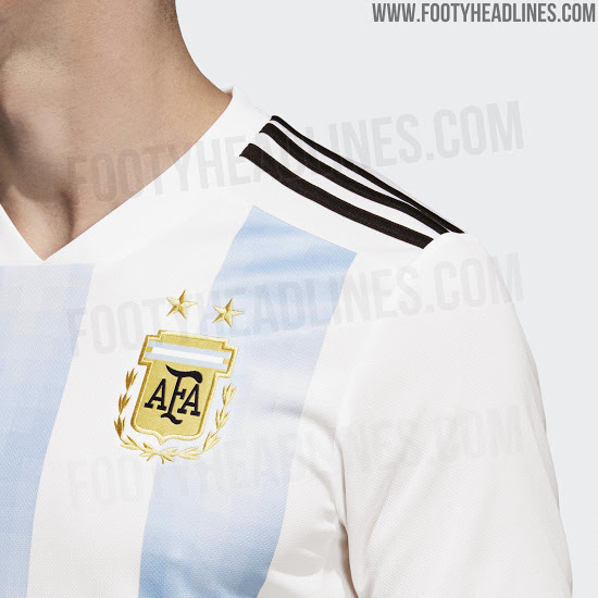 argentina-2018-world-cup-home-kit-2.jpg