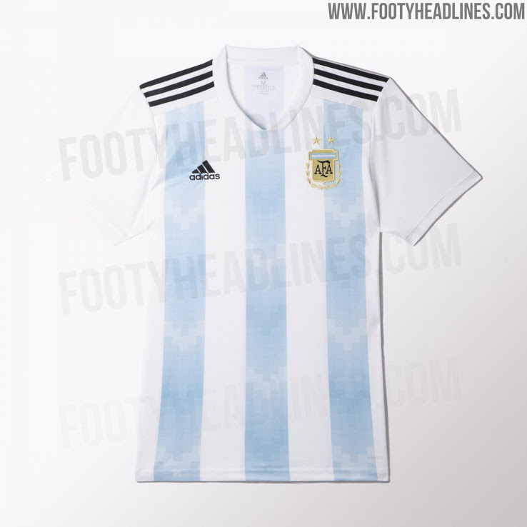 argentina-2018-world-cup-home-kit-3.jpg