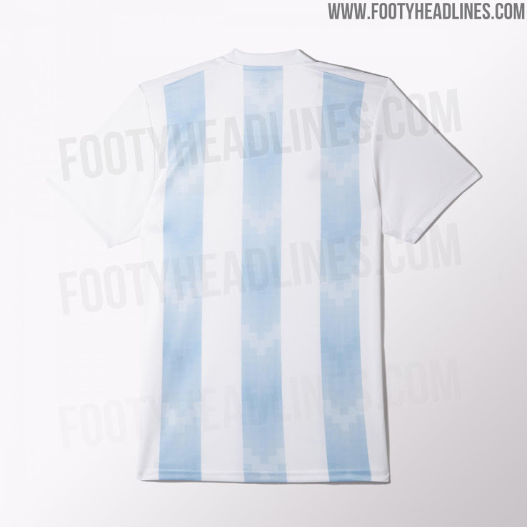 argentina-2018-world-cup-home-kit-4.jpg