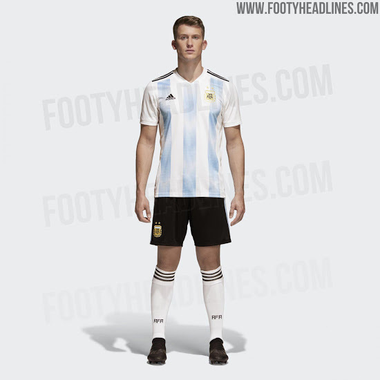 argentina-2018-world-cup-home-kit-6.jpg