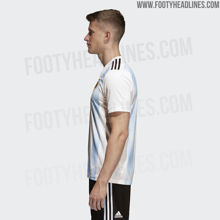 argentina-2018-world-cup-home-kit-7.jpg
