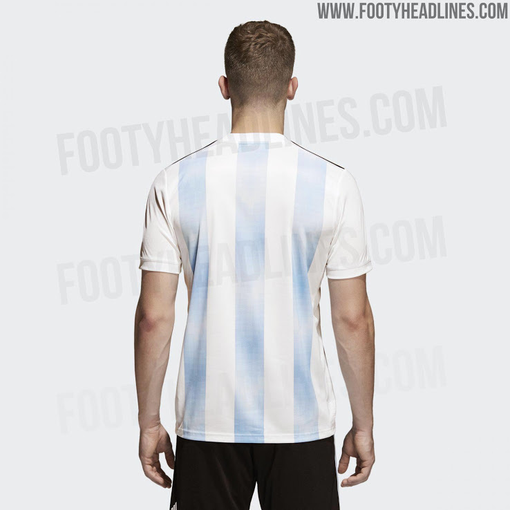argentina-2018-world-cup-home-kit-8.jpg