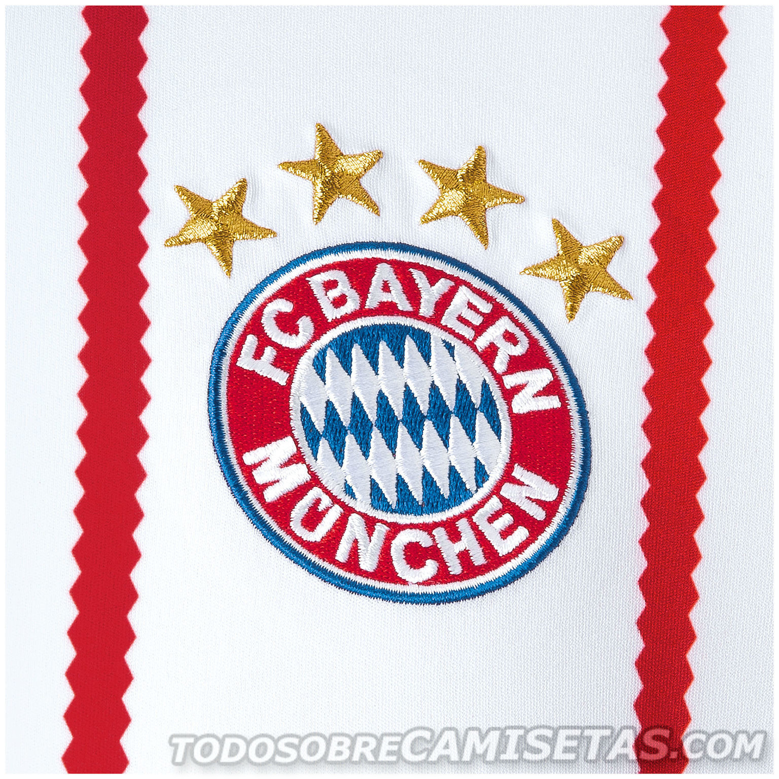 bayern-munich-2017-18-third-10.jpg