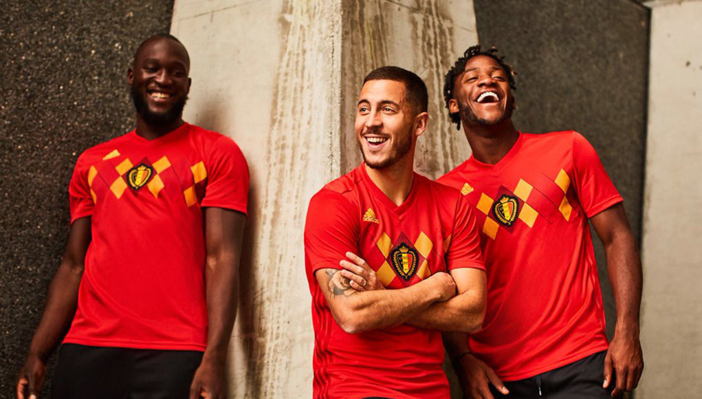 belgium-2018-adidas-new-home-kit-1.jpg