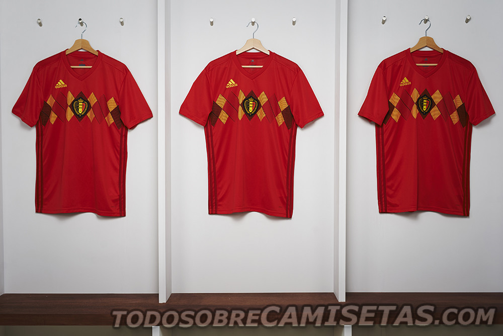 belgium-2018-adidas-new-home-kit-2.jpg