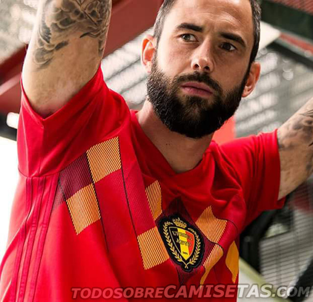 belgium-2018-adidas-new-home-kit-5.jpg