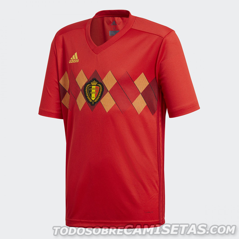 belgium-2018-adidas-new-home-kit-6.jpg