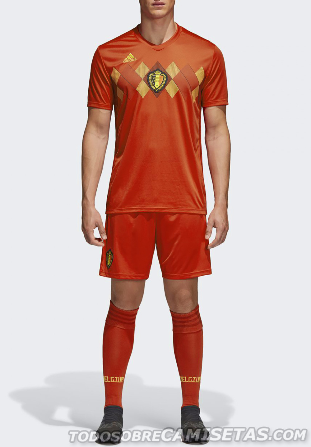 belgium-2018-adidas-new-home-kit-8.jpg