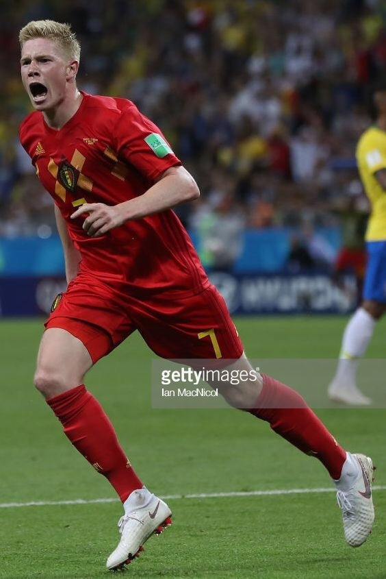 belgium-2018-adidas-world-cup-home-kit-red-red-red-kevin-de-bruyne.jpg
