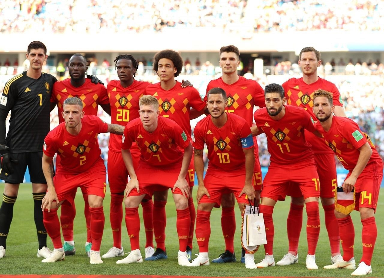 belgium-2018-adidas-world-cup-home-kit-red-red-red-line-up.jpg