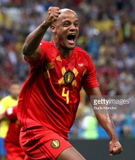 belgium-2018-nike-world-cup-home-kit-red-red-red-vincent-kompany.jpg