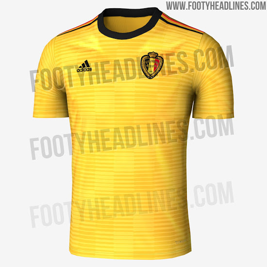 belgium-2018-world-cup-away-kit-2.jpg