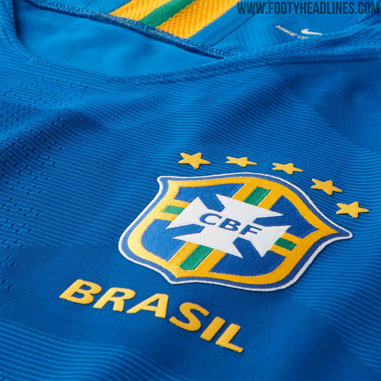 brazil-2018-world-cup-away-kit-4.jpg