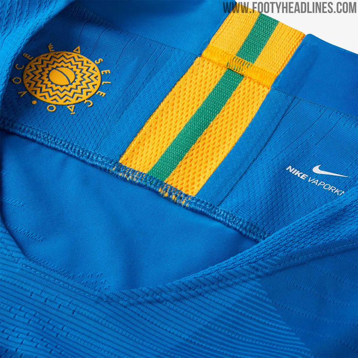 brazil-2018-world-cup-away-kit-5.jpg