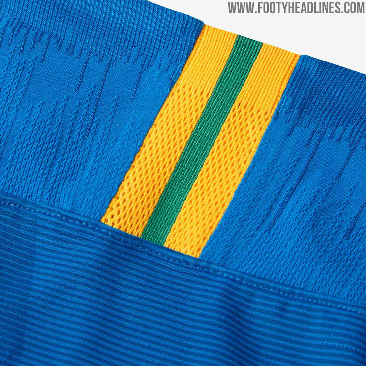 brazil-2018-world-cup-away-kit-6.jpg