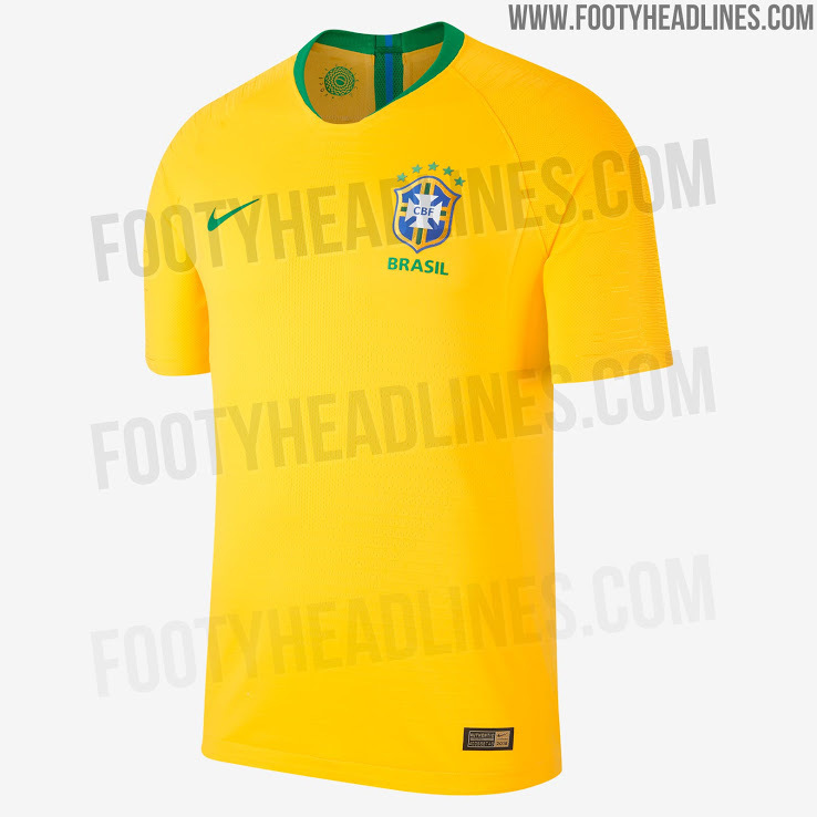 brazil-2018-world-cup-home-kit-2.jpg