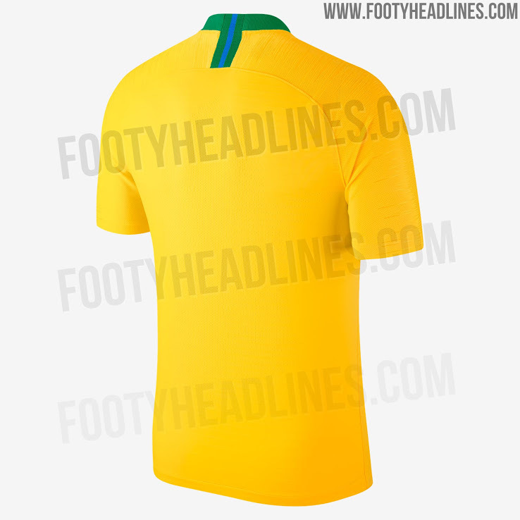 brazil-2018-world-cup-home-kit-3.jpg