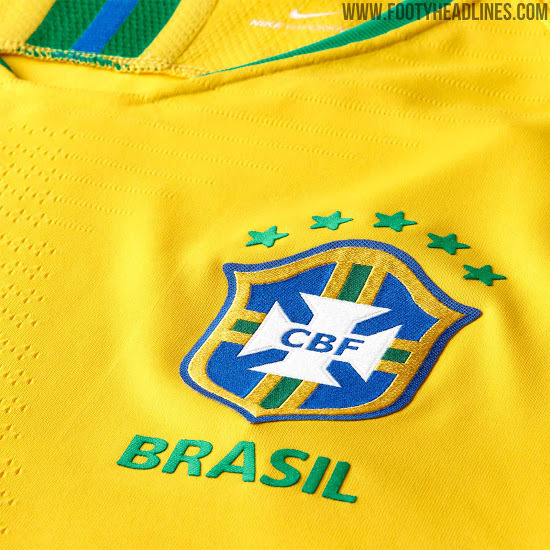 brazil-2018-world-cup-home-kit-4.jpg