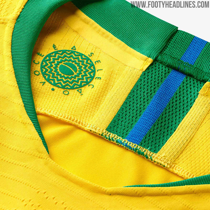 brazil-2018-world-cup-home-kit-5.jpg