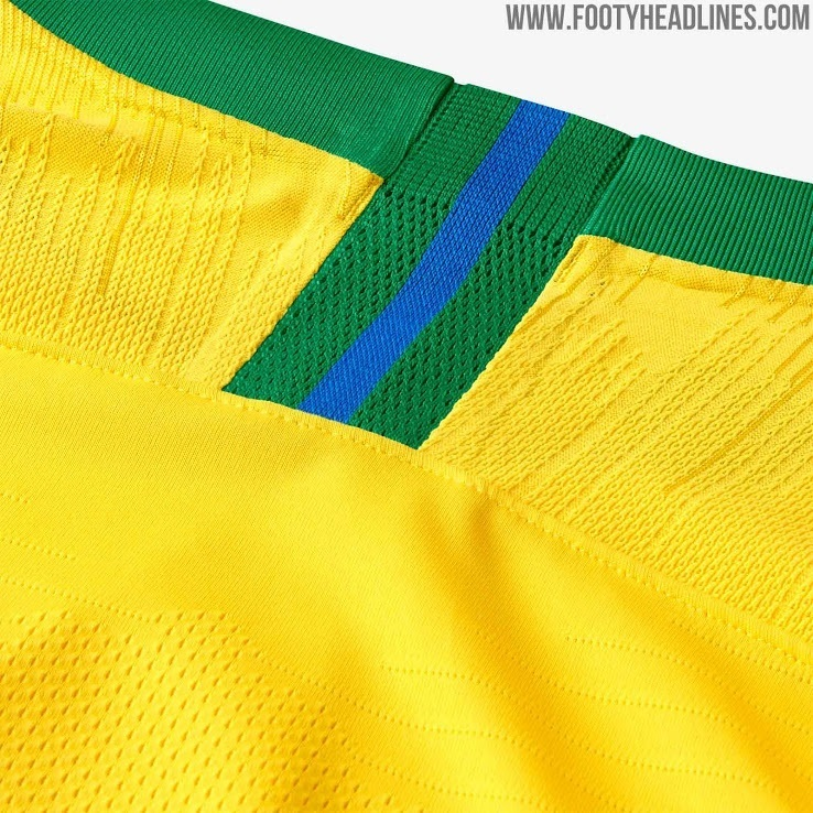 brazil-2018-world-cup-home-kit-6.jpg