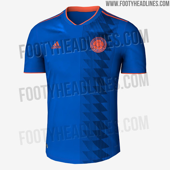 colombia-2018-world-cup-away-kit-2.jpg