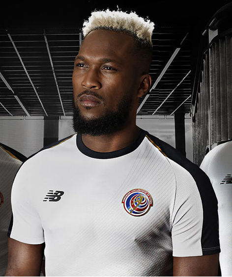 costa-rica-2018-new-balance-away-promotion.png