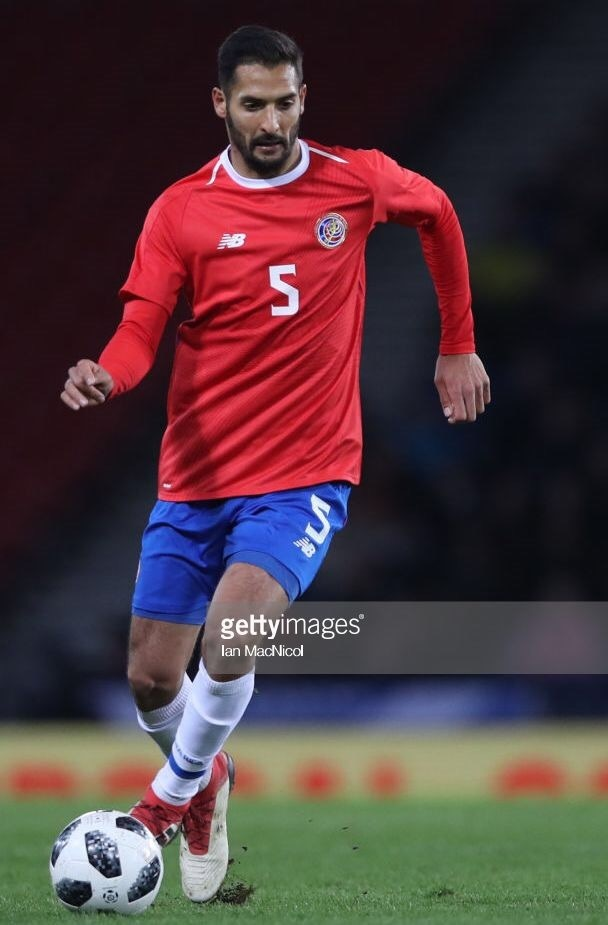 costa-rica-2018-new-balance-home.jpg