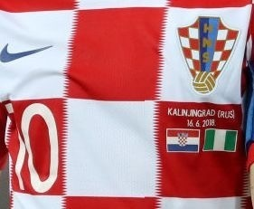 croatia-2018-nike-world-cup-home-kit-match-day-print.jpg
