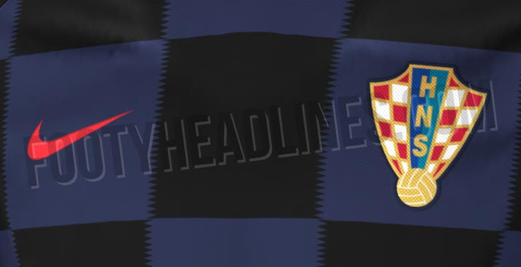 croatia-2018-world-cup-away-kit-1.jpg
