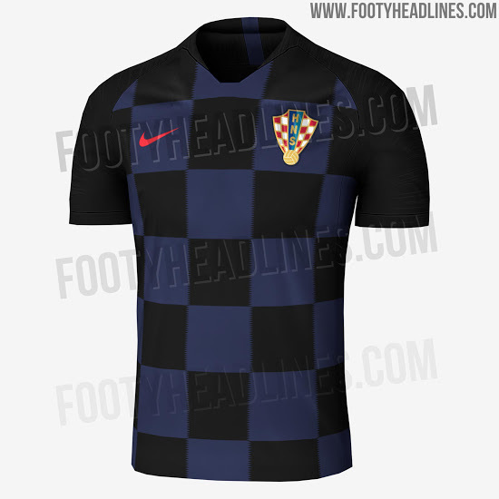 croatia-2018-world-cup-away-kit-2.jpg