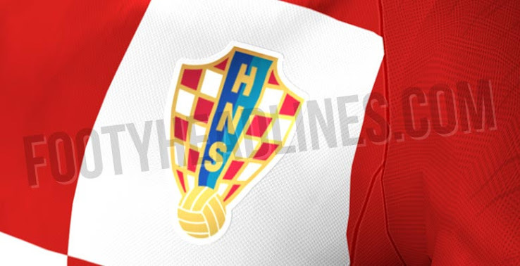 croatia-2018-world-cup-home-kit-1.jpg