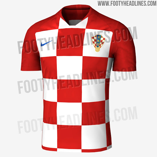 croatia-2018-world-cup-home-kit-2.jpg