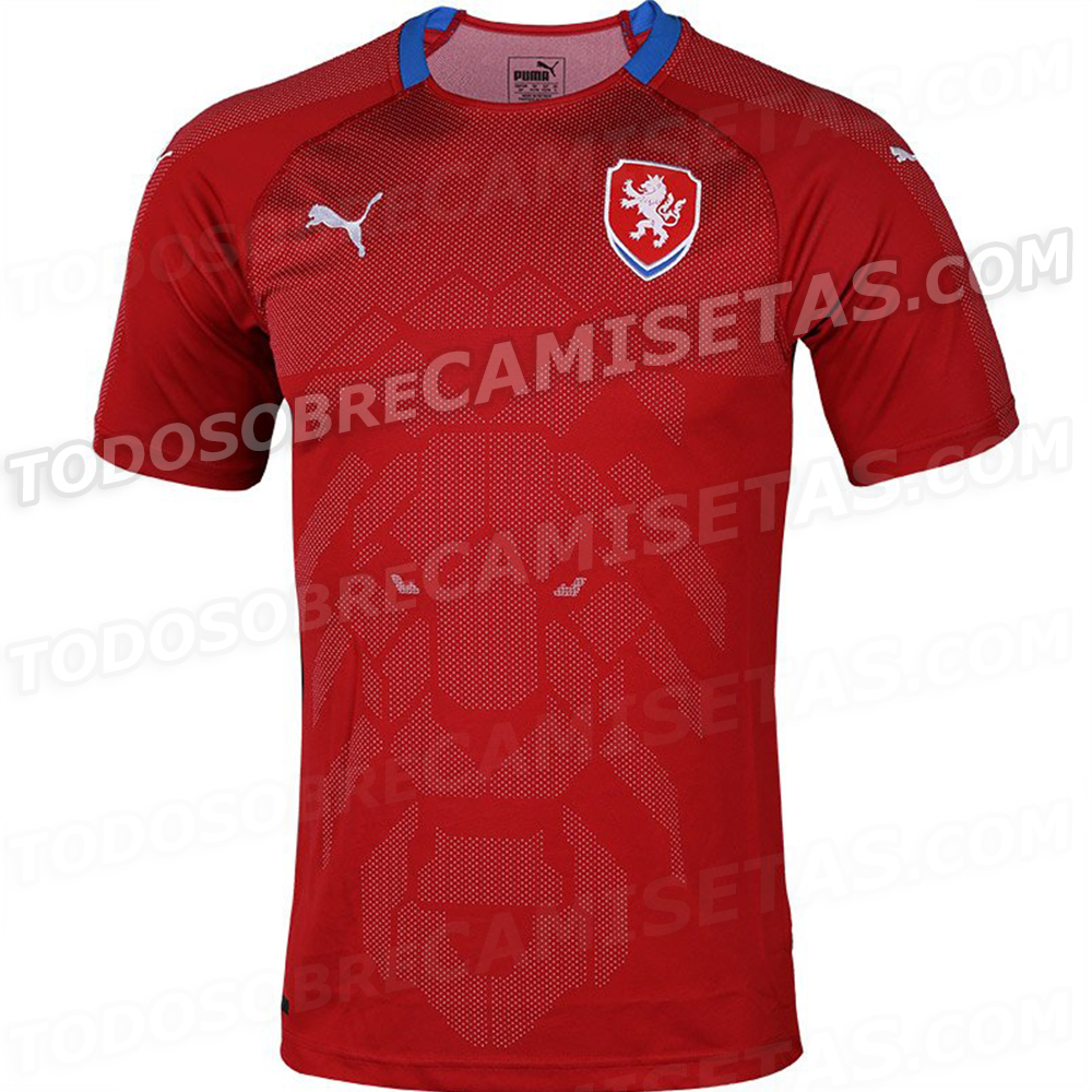 czech-republic-2018-kit-lk-1.jpg