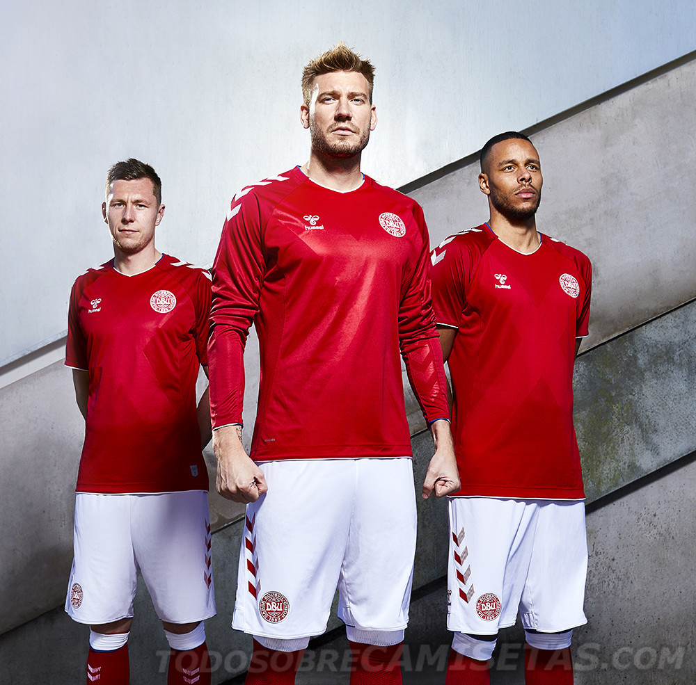 denmark-2018-world-cup-kits-hummel-10.jpg