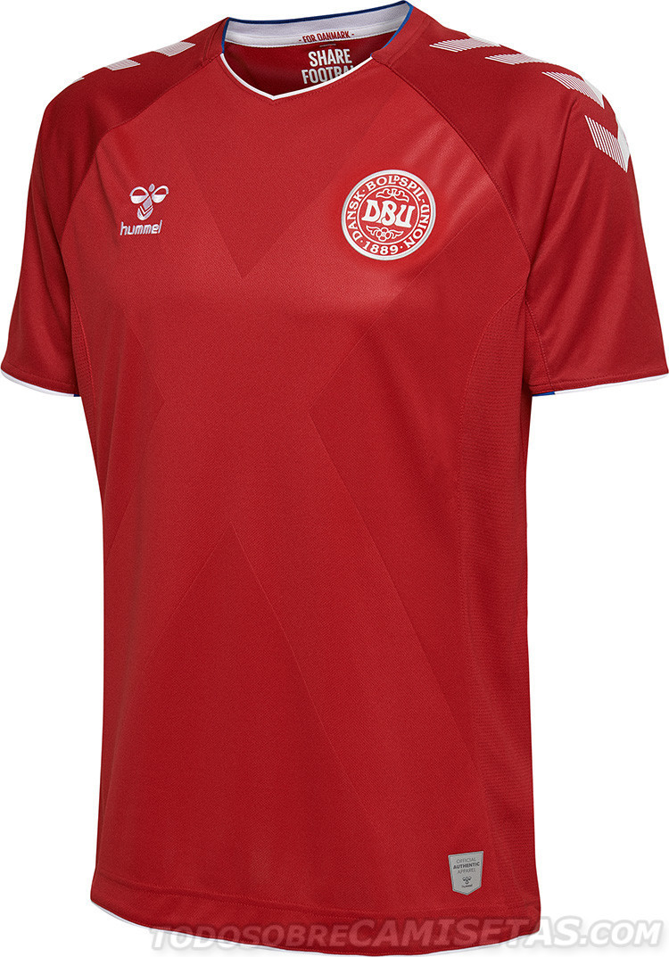 denmark-2018-world-cup-kits-hummel-11.jpg